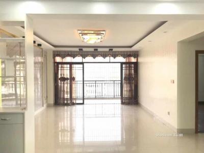 正荣时代广场旁电梯高层南北东 一平仅售15500证满读麟峰-莆田二手房