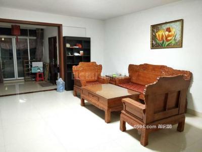 中特阳光棕榈城 单价便宜房东又实在 入手适合-莆田二手房