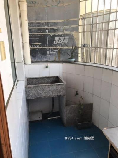 单间房出租,带独立卫生间和阳台-莆田租房