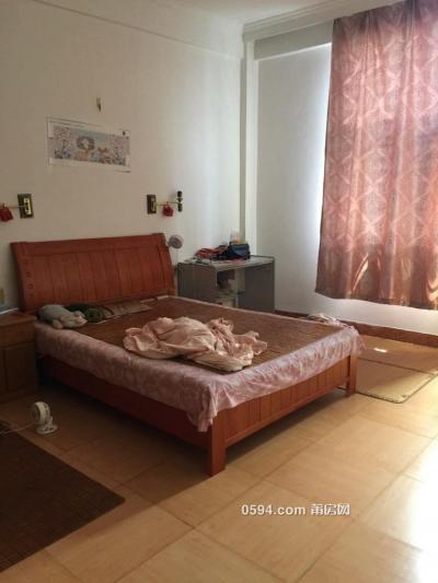 正荣时代广场3房面积大九五医院对面附近学习多拎包入住-莆田租房
