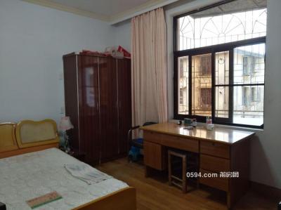4室2厅2卫    锦塘街-万博博彩官网租房