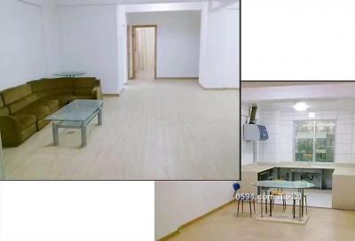 4室2厅2卫  信辉阳光新城-万博博彩官网租房