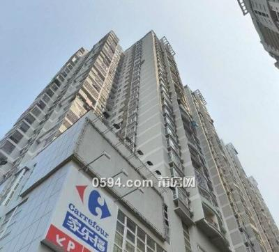 大唐广场 155万 3室2厅2卫 精装修位置好、格局超棒、-万博博彩官网二手房