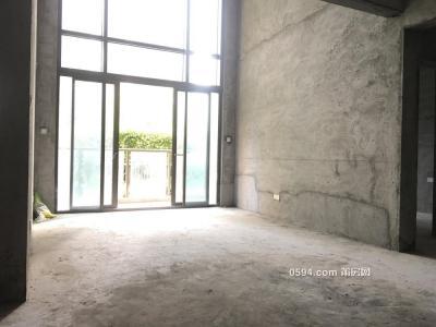 高端小区 雅颂居 楼中楼 送60平私人花园 证满二-万博博彩官网二手房