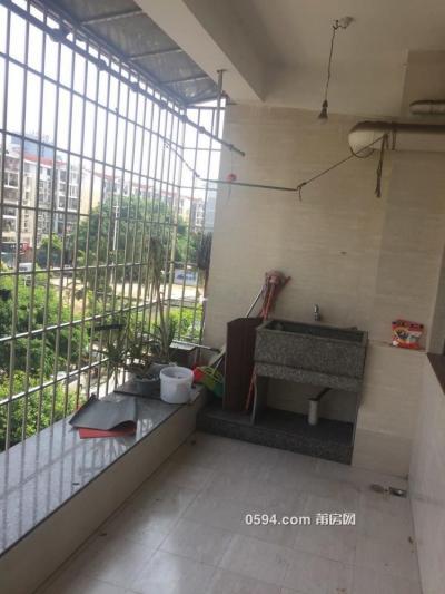 新車站旁闊口小區 2室1廳 配套齊全 拎包入住 鄰正榮-莆田租房