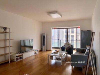 3室2廳2衛   華城-莆田租房
