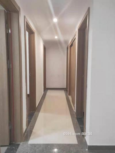 4室2厅2卫  富力尚悦居-万博博彩官网租房