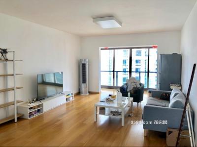 万达华城宽敞4房  可商可住 楼下金街购物交通便-万博博彩官网租房