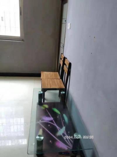 生活方便,附属医院凤达安福红星美凯龙附近 1500元 1室-万博博彩官网租房
