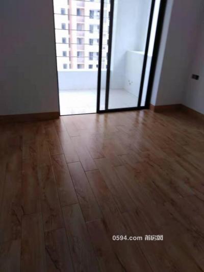 4室1厅1卫  幸福家园A区-万博博彩官网租房