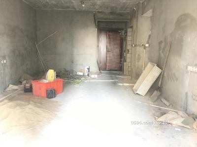 雅頌居 中高樓層 送水電設施 價格誘人-莆田二手房