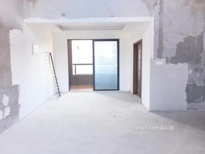万科城17900买楼中楼 全城醉便宜的一套高层复式南-莆田二手房