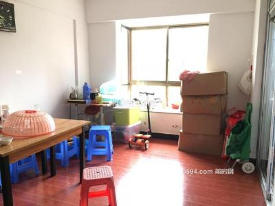 祥荣荔树湾 三房价格便宜 简单装修 低层 就读荔城一-万博博彩官网二手房