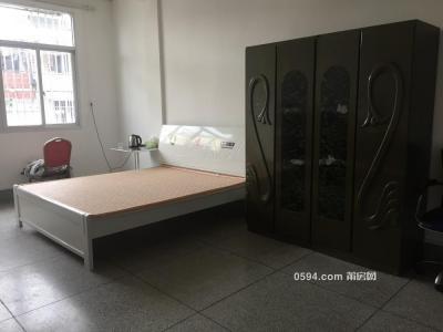 北磨逸夫小学附近2房1厅家具家电齐全-莆田租房