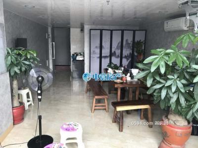 城厢区 霞林街道顶墩村 喜盈门广场 -莆田租房
