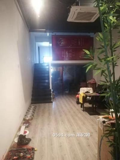 正榮潤璟200平店鋪出租,共2層,宏利花園紅星美凱龍附近-莆田租房