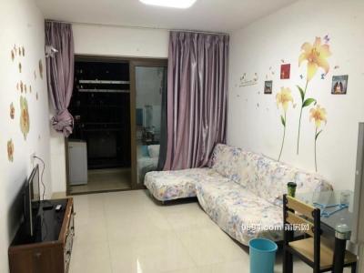 新出好房三天必卖 城东标杆 建筑东城一号 单身公寓 -莆田二手房