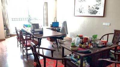 萬達SOHO高層200平辦公室出租!!!-莆田租房