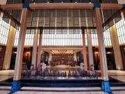 保利香檳公館營銷中心