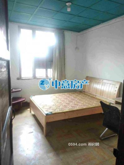 麟峰+中山 3房2厅 单价总价低  欲购从速  业主诚售-莆田二手房
