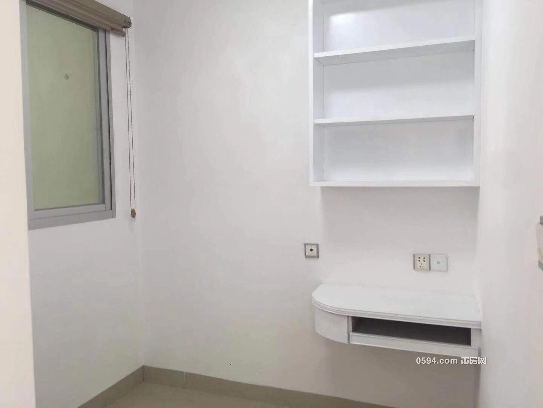 北磨 宏丰嘉园 电梯 精装刚需小三房 证件齐全 拎包入住-