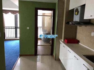 万达SOHO精装公寓2000/月 拎包入住 价格好说-莆田租房