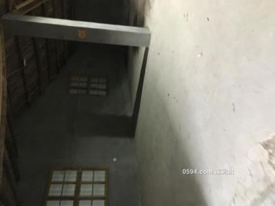 雙馳大廈附近倉庫出租100平鳳達酒店對面適合鞋子倉庫-莆田租房