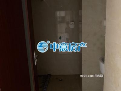 万达soho58平单身公寓,温馨小窝-莆田二手房