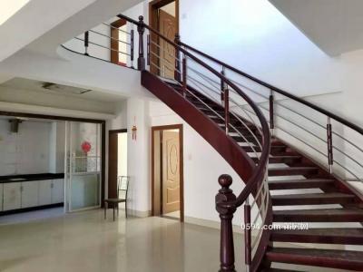 要装电梯啦!英龙居委会读麟峰 镒顺小区送露台 只要215万-莆田二手房