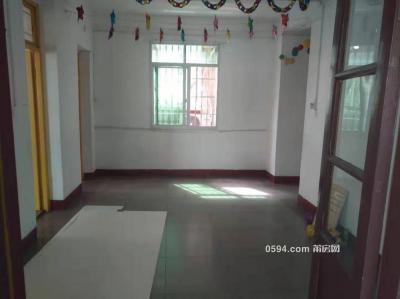 出租位于梅峰小学及莆田学院附属医院儿童医院旁边房屋-莆田租房