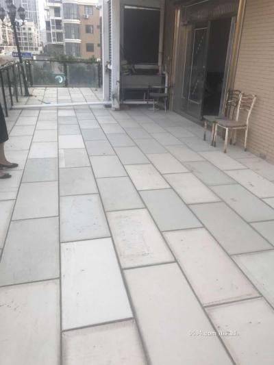 中晖北区商业广场普通装修离学校近免物业费-莆田租房