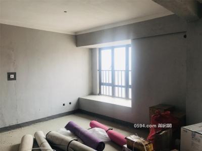 新出好房,一周必卖 超低单价 保利香槟国际 俯瞰城东-莆田二手房
