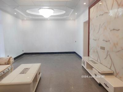 筱塘小学旁边精装三房南北通透舒适2层采光超好-莆田二手房