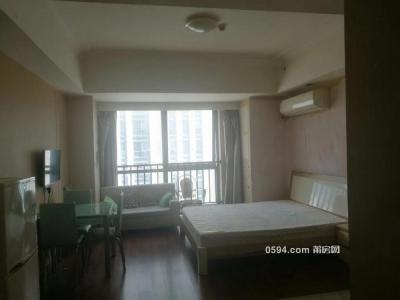 万达多套公寓出租、1200-1800不等、拎包入住看房方便-莆田租房