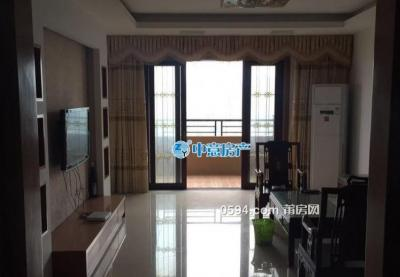名店女人街 三室两厅 3500/月 宽敞明亮 家具齐全 电梯房-万博博彩官网租房