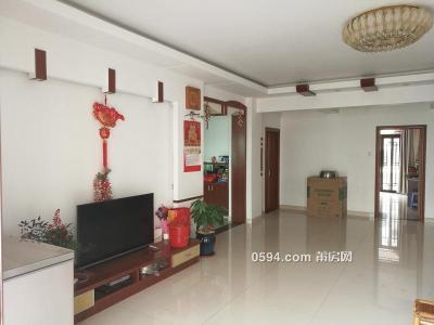 凤达山庄3室2厅2卫2大阳台 通风好 采光足 拎包入住-万博博彩官网租房