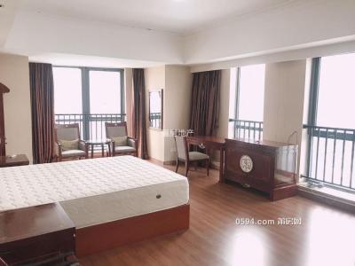 万达商场SOHO公寓高层两面光1700出租-万博博彩官网租房