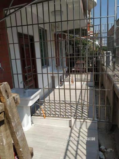 观桥附近新装修一房一厅1500-莆田租房