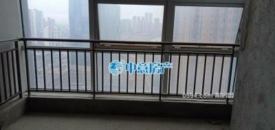 不用翻了,就这套 联创国际广场 54平 中层毛坯房 只卖69万-万博博彩官网二手房