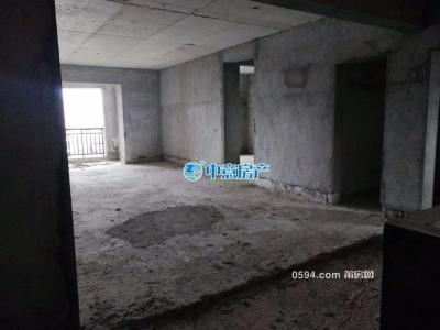 电商城附近兴安名城北区黄金位置值得拥有-万博博彩官网二手房