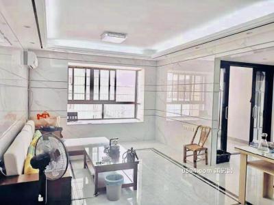万达金街旁 幸福家园 多套欧式全新两房三房2200到2800-莆田租房