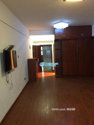 南门附近 中凯富立方单身公寓 (沟头+南门)学区房总价68万-万博博彩官网二手房