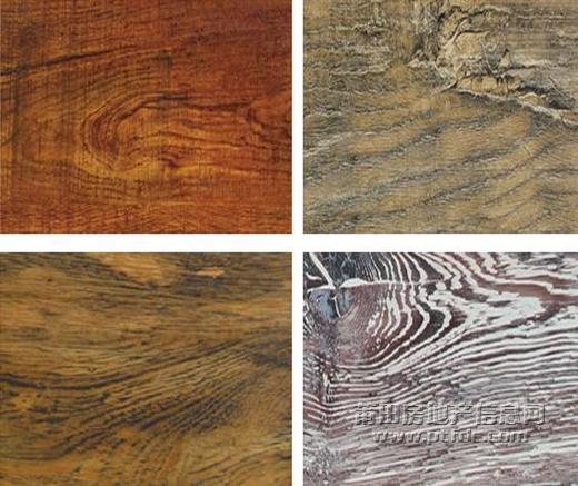 产品名称:欣耐地板之极品尊贵系列   产品特征:欣耐极品尊贵地板创造出强化木地板中的精品,它代表了目前国内强化地板最高端技术和生产工艺。地板表面具有真实原木的自然纹理又具有历经岁月的凹凸感,让你感受大自然的韵律。