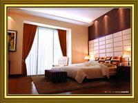 01卧室-1