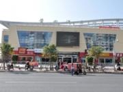 莆田公交总站