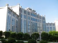 莆田市检察院