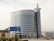 广播电视中心