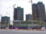 2014年11月29日工程进度