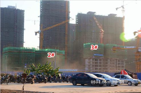 2014年12月31日工程进度