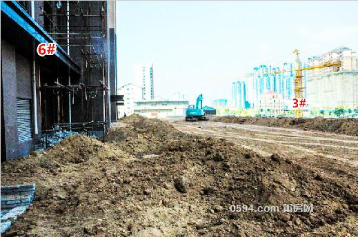 2015年1月8日工程进度